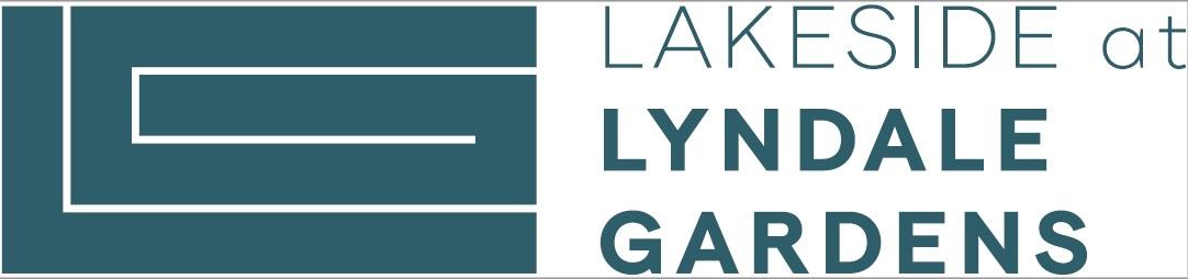 lakeside at lyndale.jpg