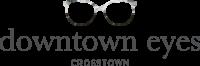 DWTNEYES-Marble-Logo-CT (1) (1).png