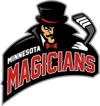 200px-MinnesotaMagicians.PNG