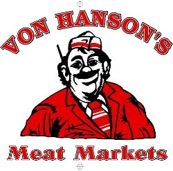 Von-Hanson's logo.jpg