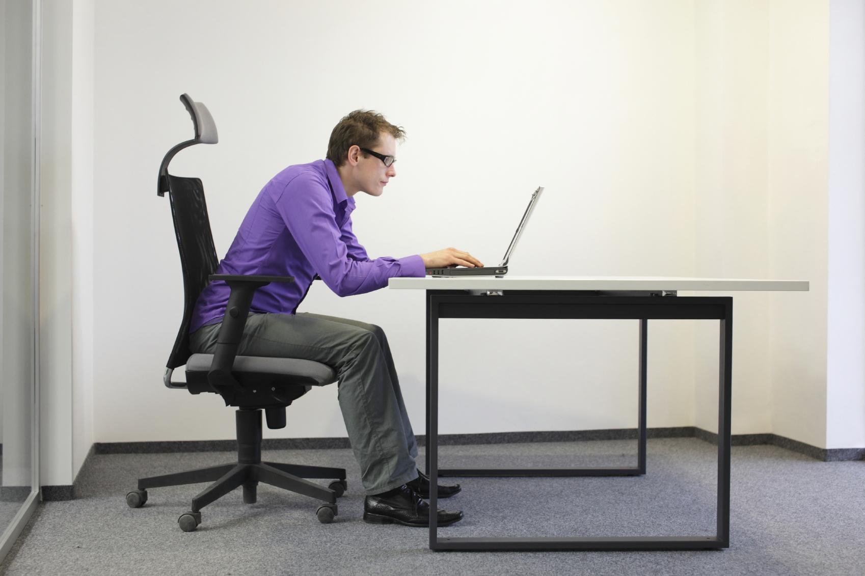 Poor office posture .jpg