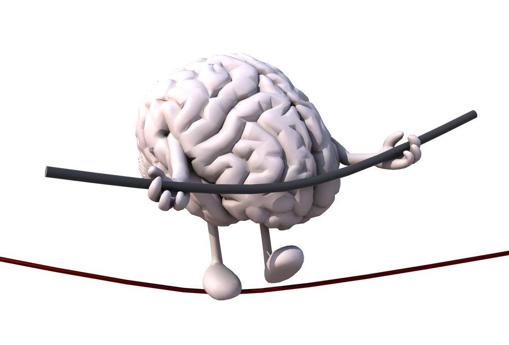 brain balancing.jpg
