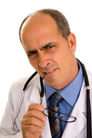 confused doctor.jpg