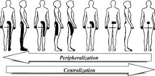 centralization.jpg