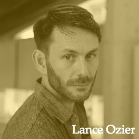 Dr. Lance Ozier has worked and taught at the elementary, middle and secondary education levels. Having also spent 15 seasons in the Catskill Mountains of upstate New York at Morry's Camp, he serves on the American Camp Association's 5-year impact study task-force on camp as an out-of-school time context that prepares youth for college, career, and life-long success. From 2012-2017, Lance was the Senior Literacy Specialist at the Institute for Student Achievement in the research division of the ETS. His work at ISA included supporting teachers and school leaders with inquiry-based Common Core literacy curriculum, as well as leading a Carnegie Corporation of NY pilot program to include growth mindsets and non cognitive skills in the academic core. While completing his doctoral studies at Columbia University, Lance was on the English Education faculty of Teachers College. Currently he is Assistant Adjunct Professor of English Education at CCNY, and a founding instructor in the Bank Street College of Education's Summer Camp and Afterschool Leadership Certificate.