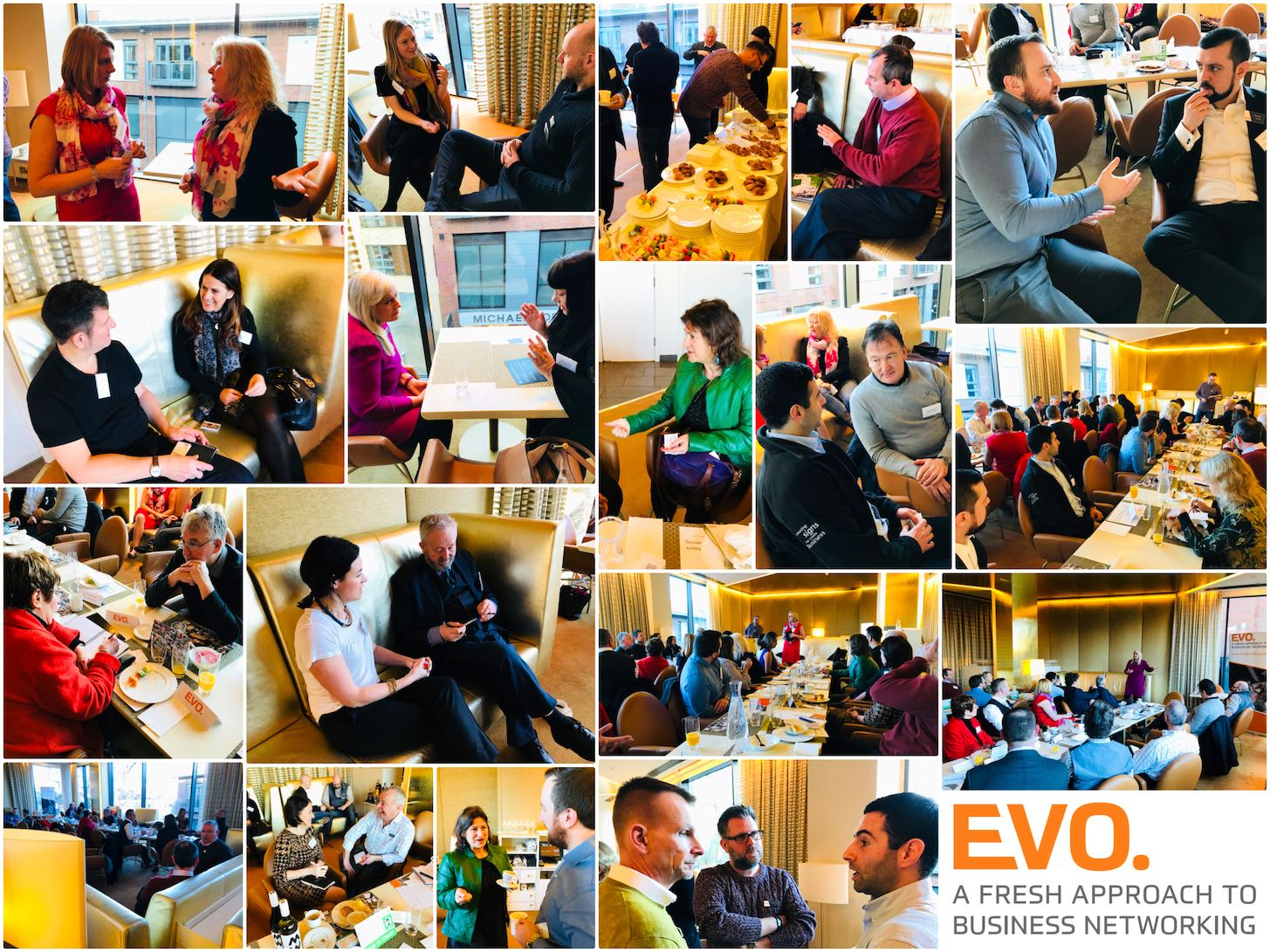 EVO Montage - 7th Feb 2018 LOWREZ.jpg