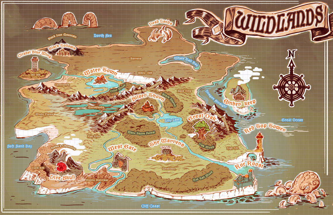 swood-wildlandmap.jpg