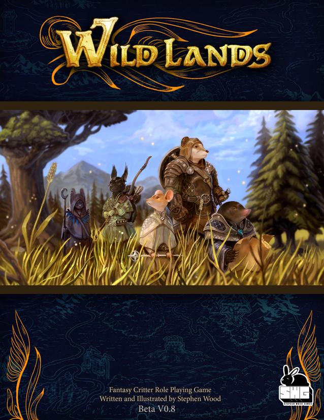 wildlands-Beta-v0_8-1.jpg