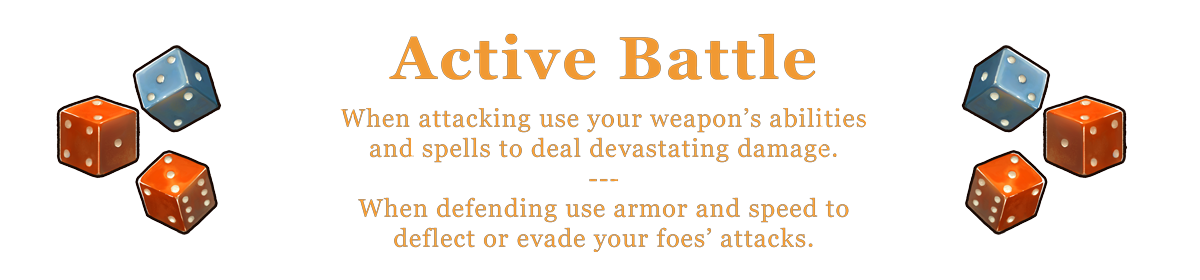 activebattle.png?format=1500w