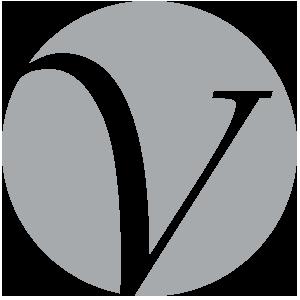 logo-v-2016.png
