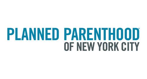 planned-parenthood_NYC.jpg