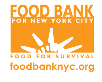 Food-Bank-for-NYC.jpg