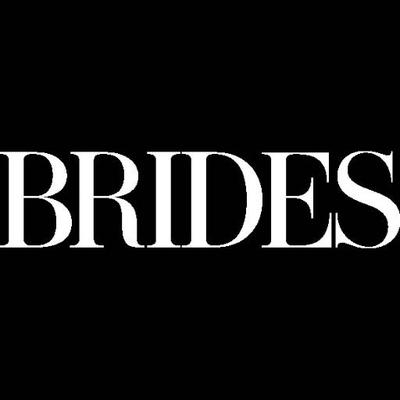 BridesMagazineKBNY.png