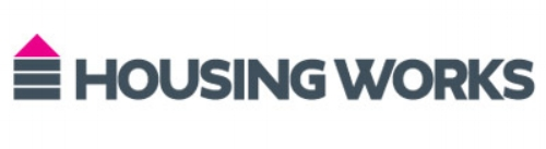 Housing Works logo