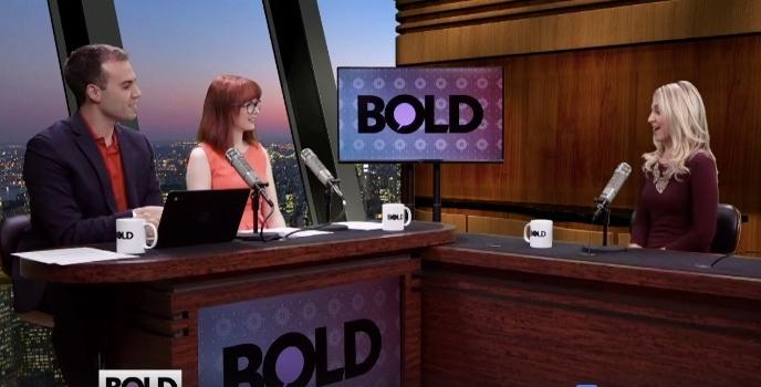 Bold TV.jpg