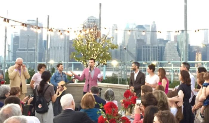 Sarah Beller & Max wedding.jpg