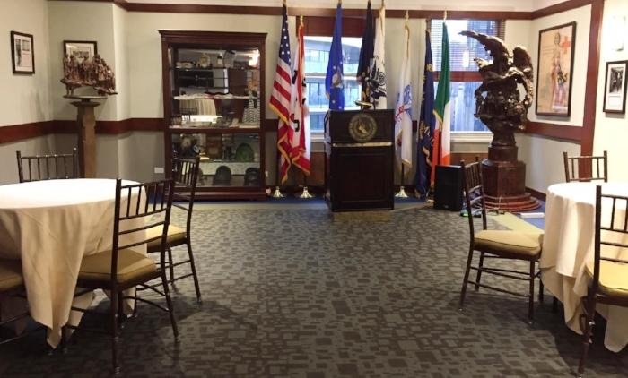 NYAC American Legion Room.jpg