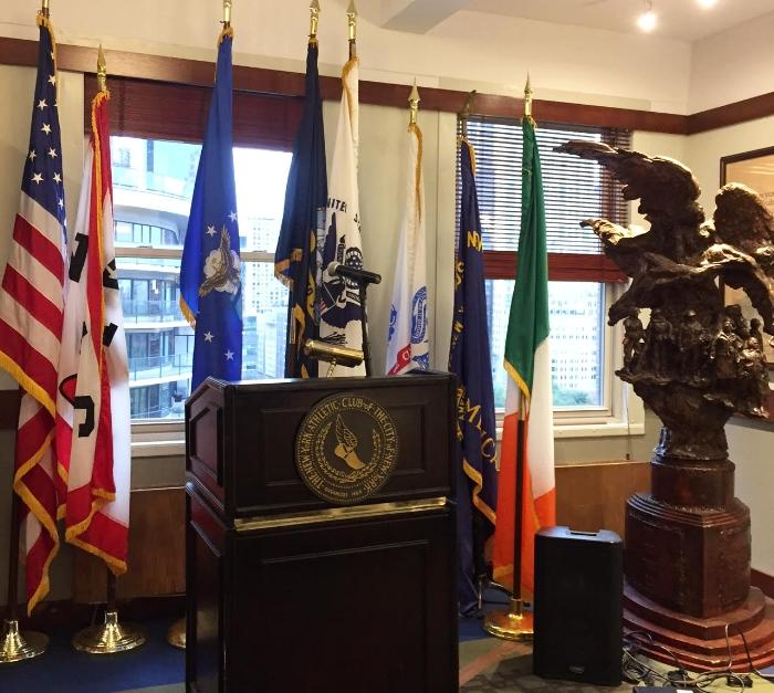 NYAC American Legion Room 2.jpg