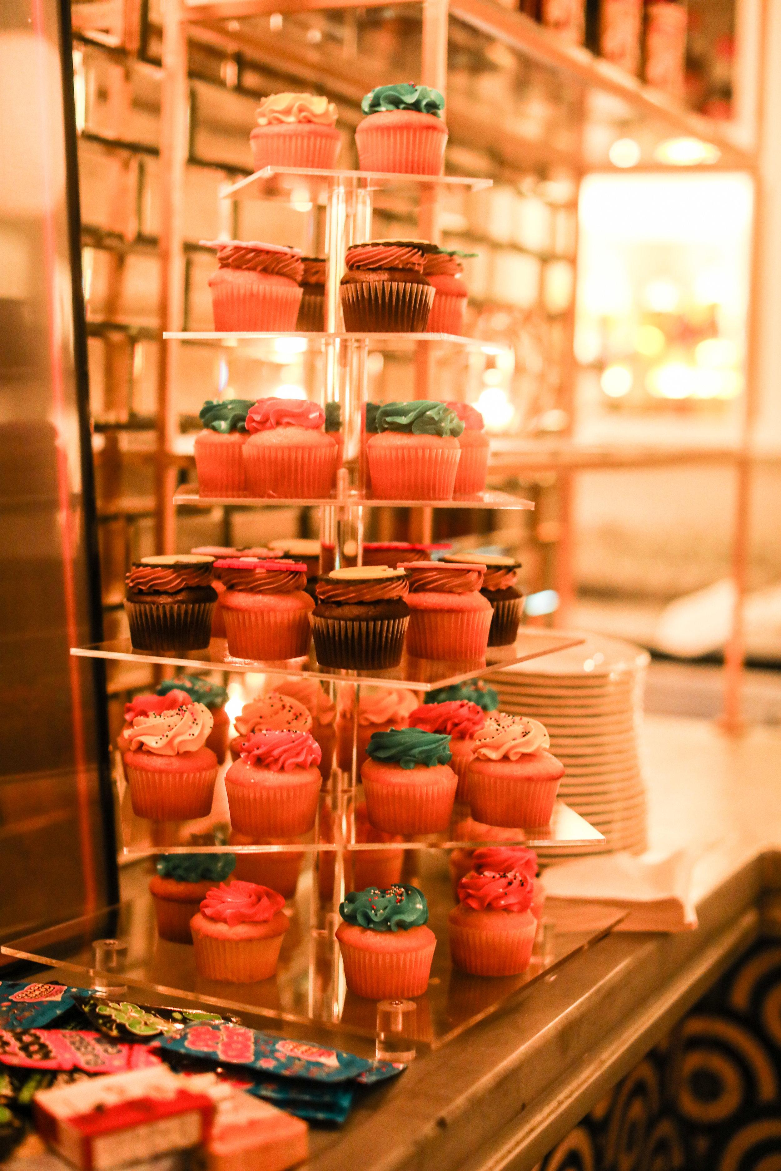80's theme cupcakes.jpg