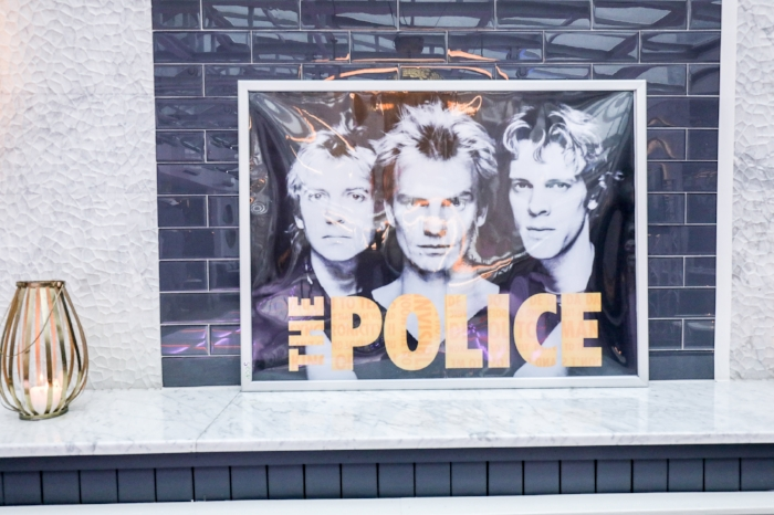 The Police poster.jpg