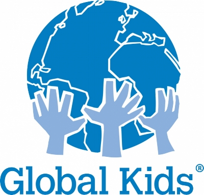 Global Kids Logo.jpg