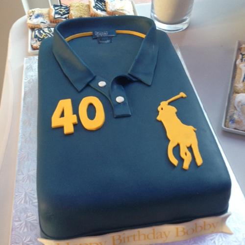 Bobby's 40th Birthday.jpg
