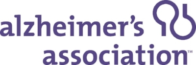 Alzheimer's+Association+logo.jpg