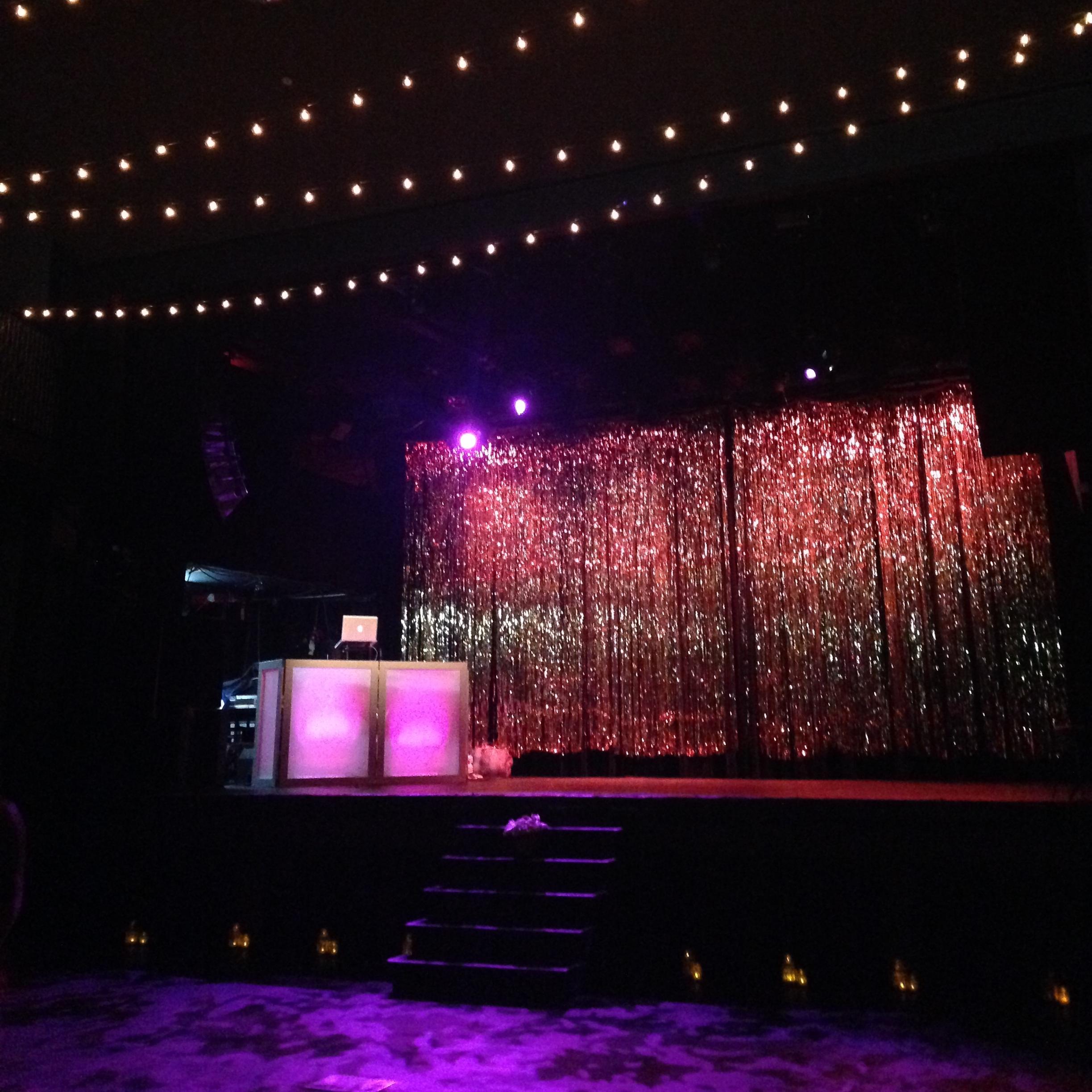 Williamsburg+Music+Hall+bat+mitzvah