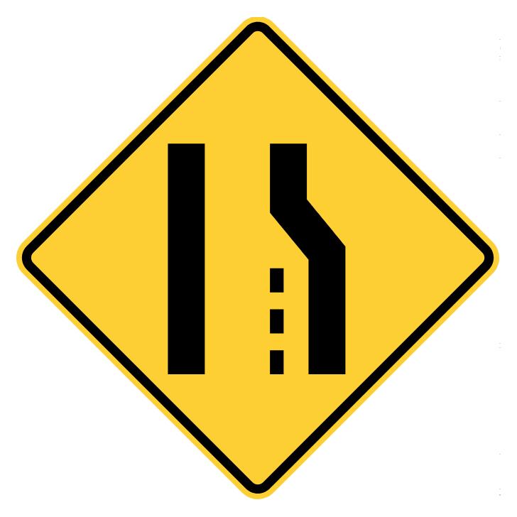 Lane Merging.jpg