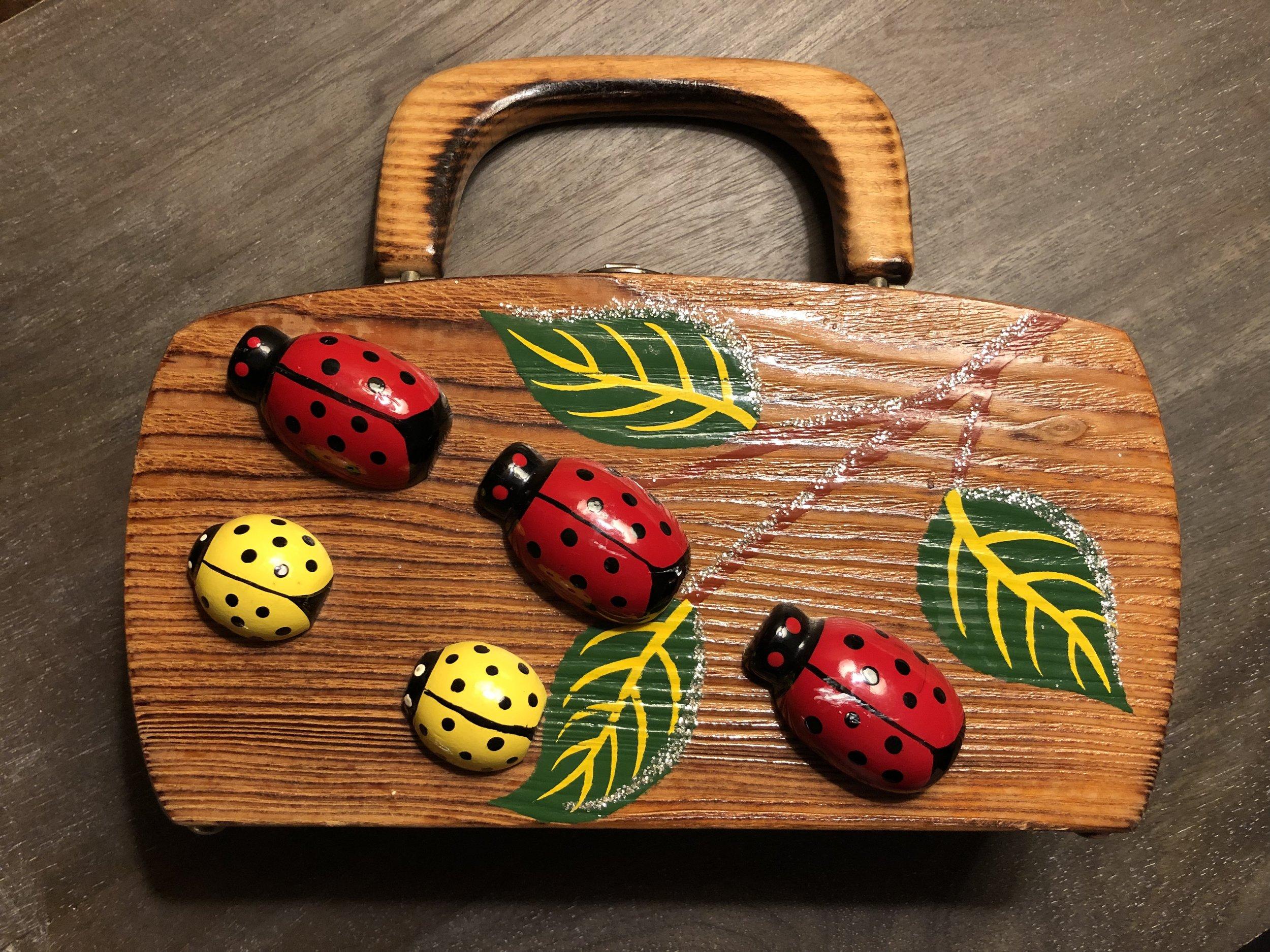ladybug purse.jpg