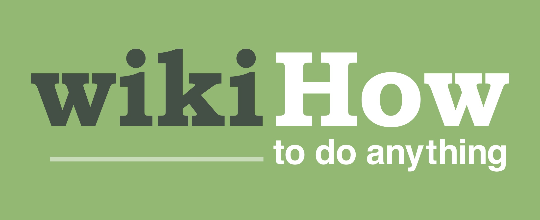 WikiHow_logo.jpg