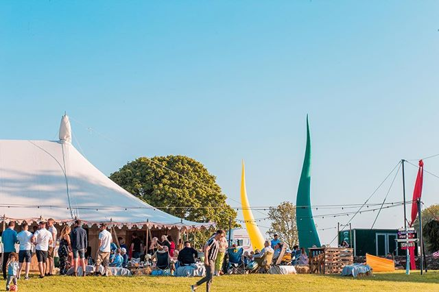 Can not explain how excited I am for all the gorgeous marquee weddings I've got lined up for the summer! This WedFest was amazinggg 😍 . . . . . . . . . . . .  #somersetweddingphotographer #weddingphotographer #bridetobe #weddingvenue #wedfest #festivalwedding #marqueewedding #2020bride #summerwedding #weddingportrait #brideandgroom #bridalbouquet #justmarried #makemoments #portraits_ig #photobugcommunity #theknot #wedphotoinspiration #weddingvenuesomerset #devonweddingphotographer #weddingvenue #tietheknot #availablelight #huffpostweddings #wedphotomag