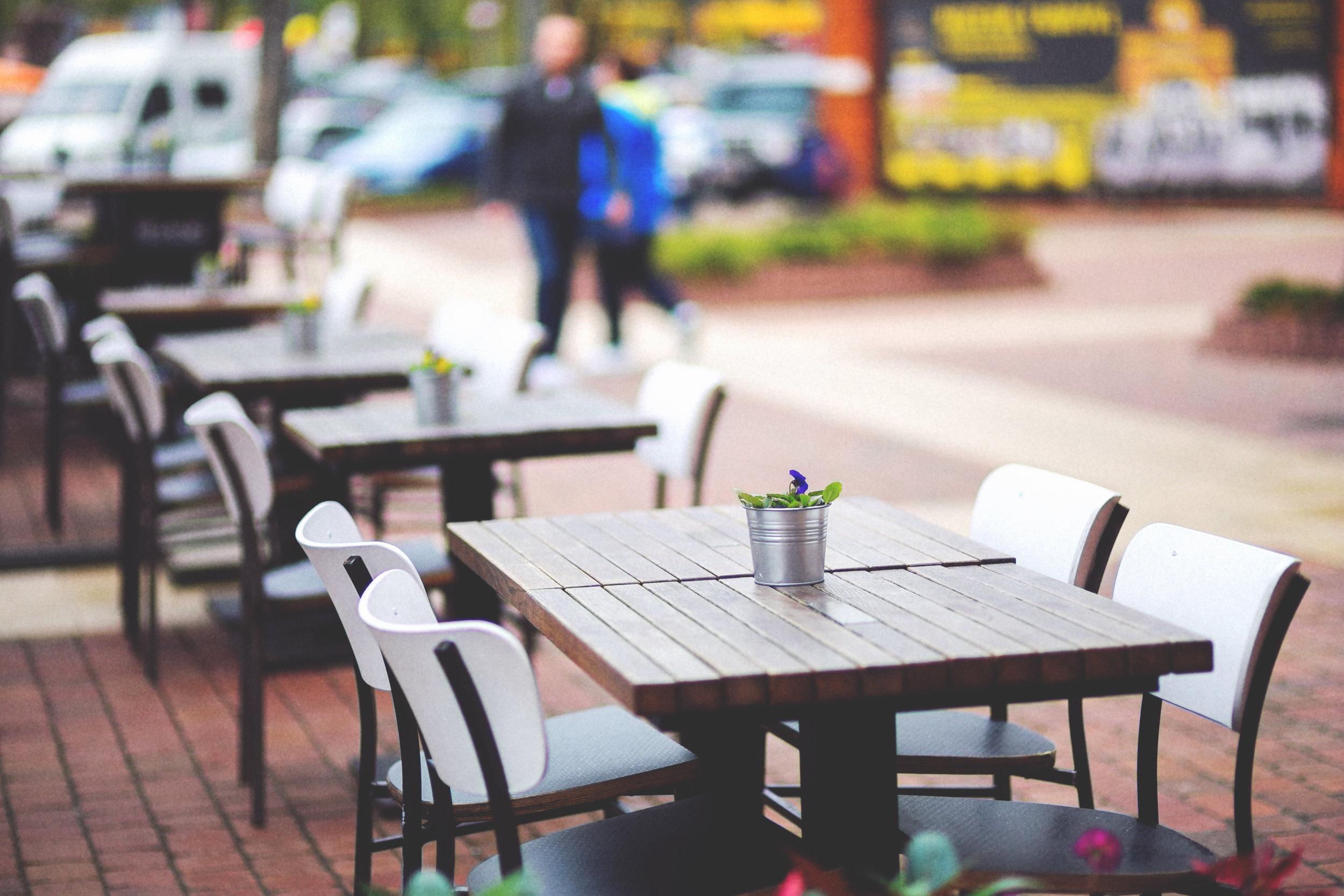 marketingtipsforrestaurants