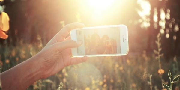social-media-algorithm-change.png