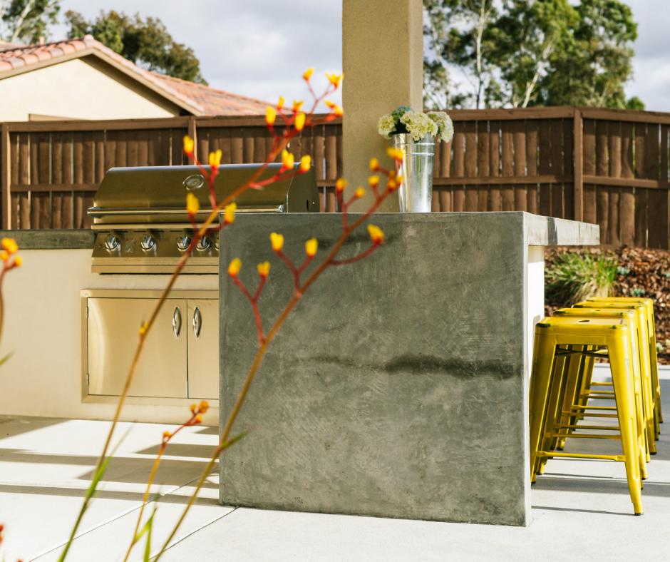 Case Study: Luxury Landscape Design/Build Firm -