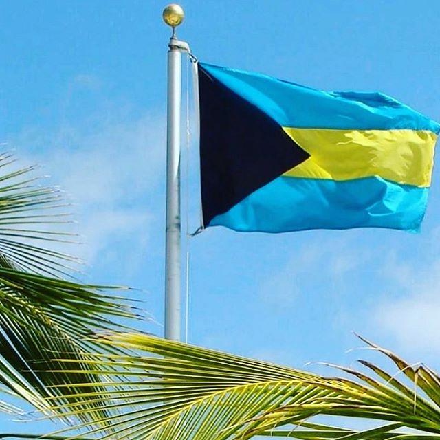 Praying for the Bahamas! 🇧🇸🙏🏼 #BahamasStrong
