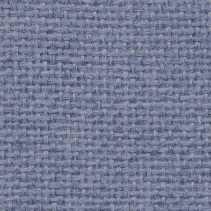 2100-753 (Violet)