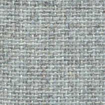 2100-561 (Verte Papier)