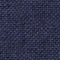 2100.553 (Blue Plum)
