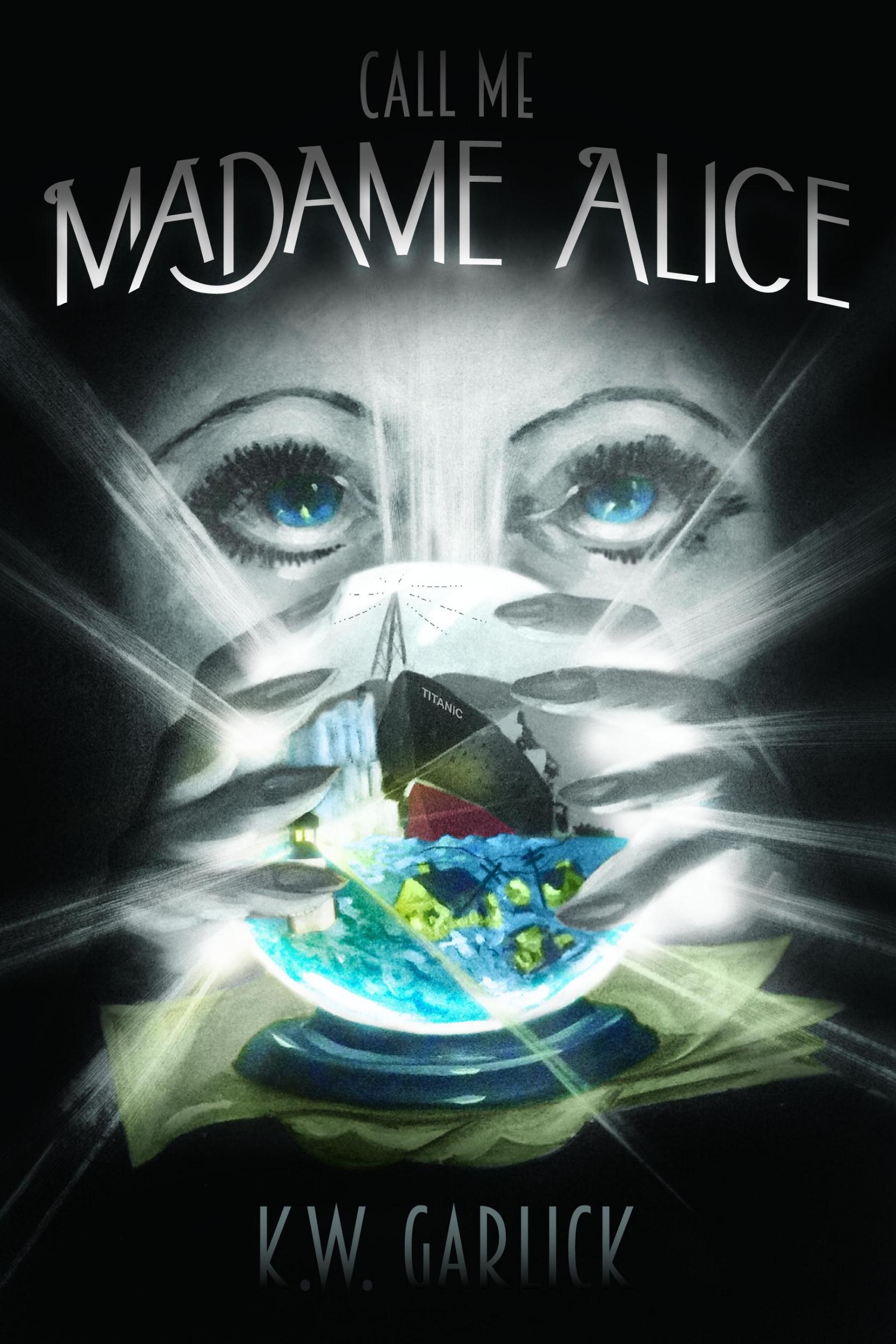 Call Me Madame Alice[134].jpg