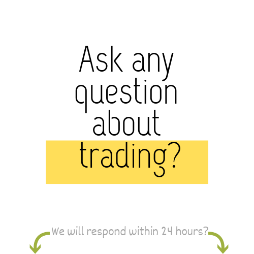 Ask any question about trading_.png