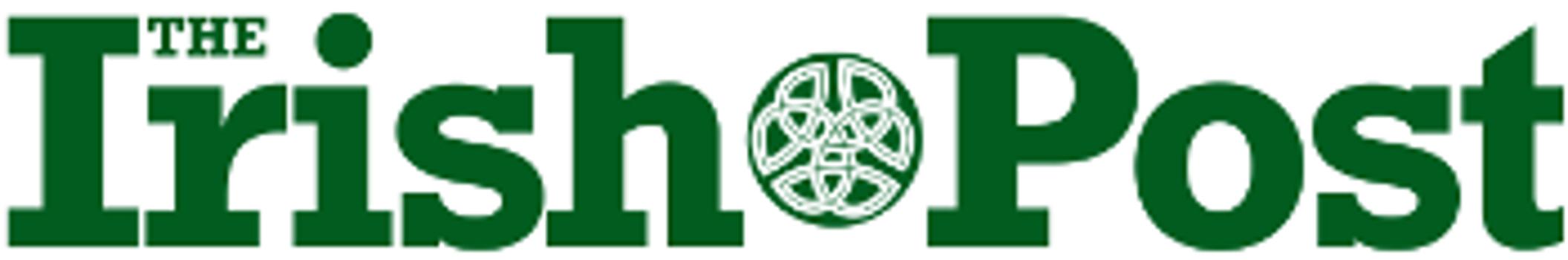 Irish-Post-logo-2.jpg