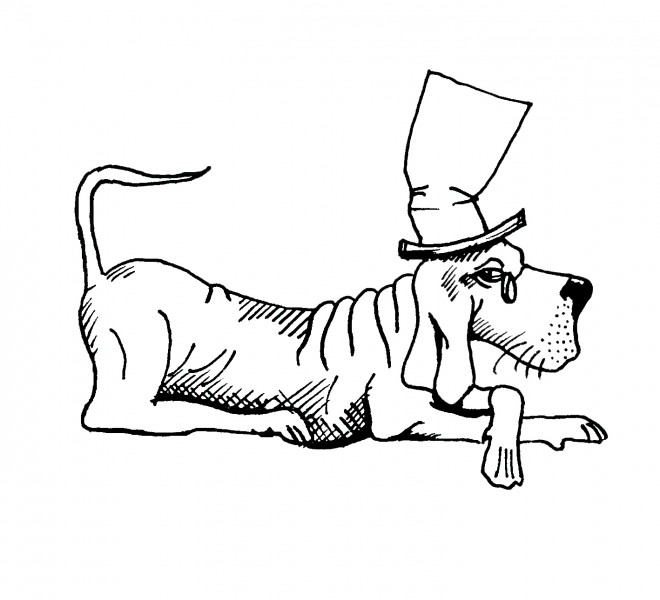 broadsheet_dog_clean-e1368020115872.jpg