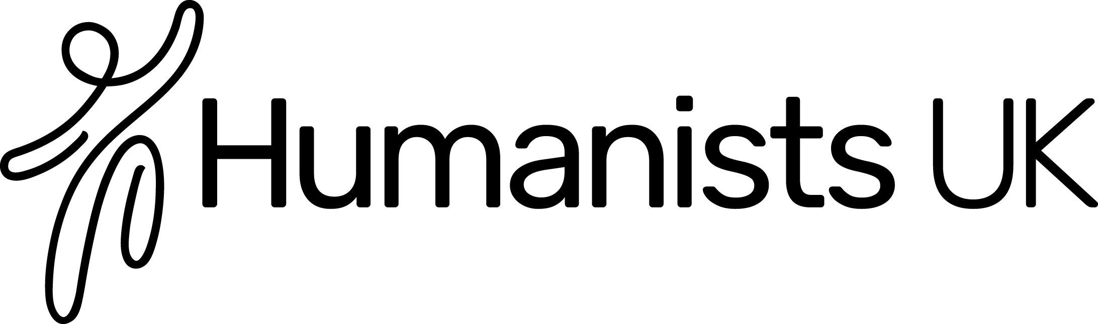 Humanists_logo_BLACK_AW.jpg