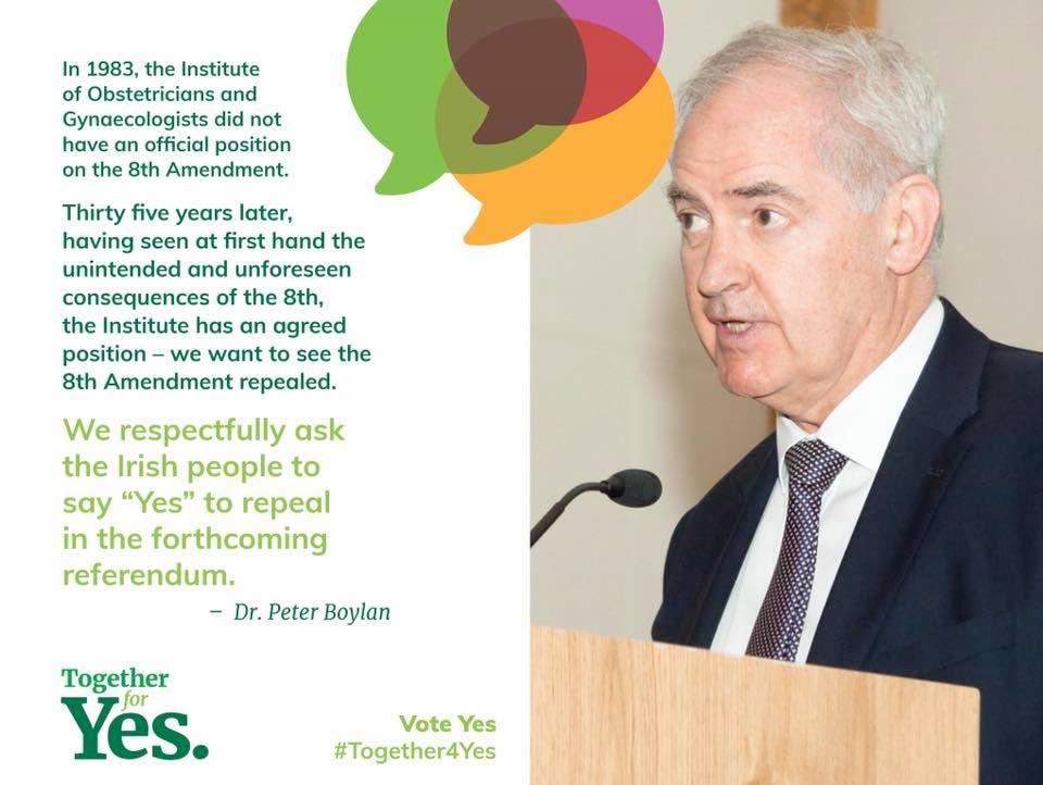 Vote Yes Repeal Dr Peter Boylan.jpg