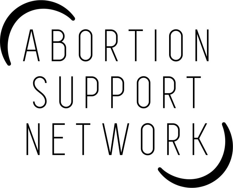 ASN Logo Stacked BLACK.png