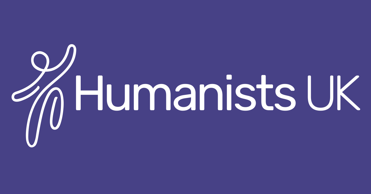2017-05-23-LW-v1-Humanists-UK-static.png