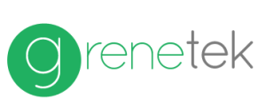 click the logo above to learn more about Grenetek.