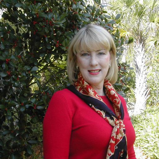 Linda-Marino2.jpg