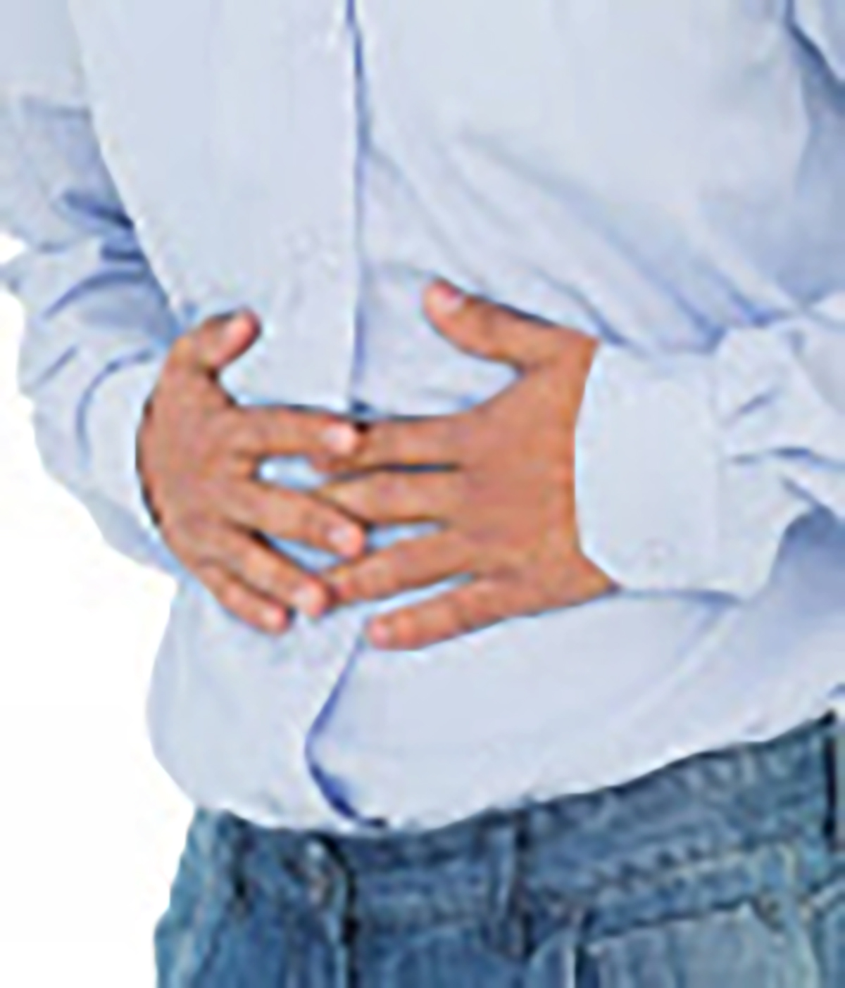 acupuncture IBS.jpg